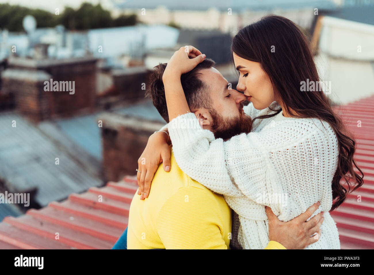 big city dating site sjov mandlige dating profil nogensinde