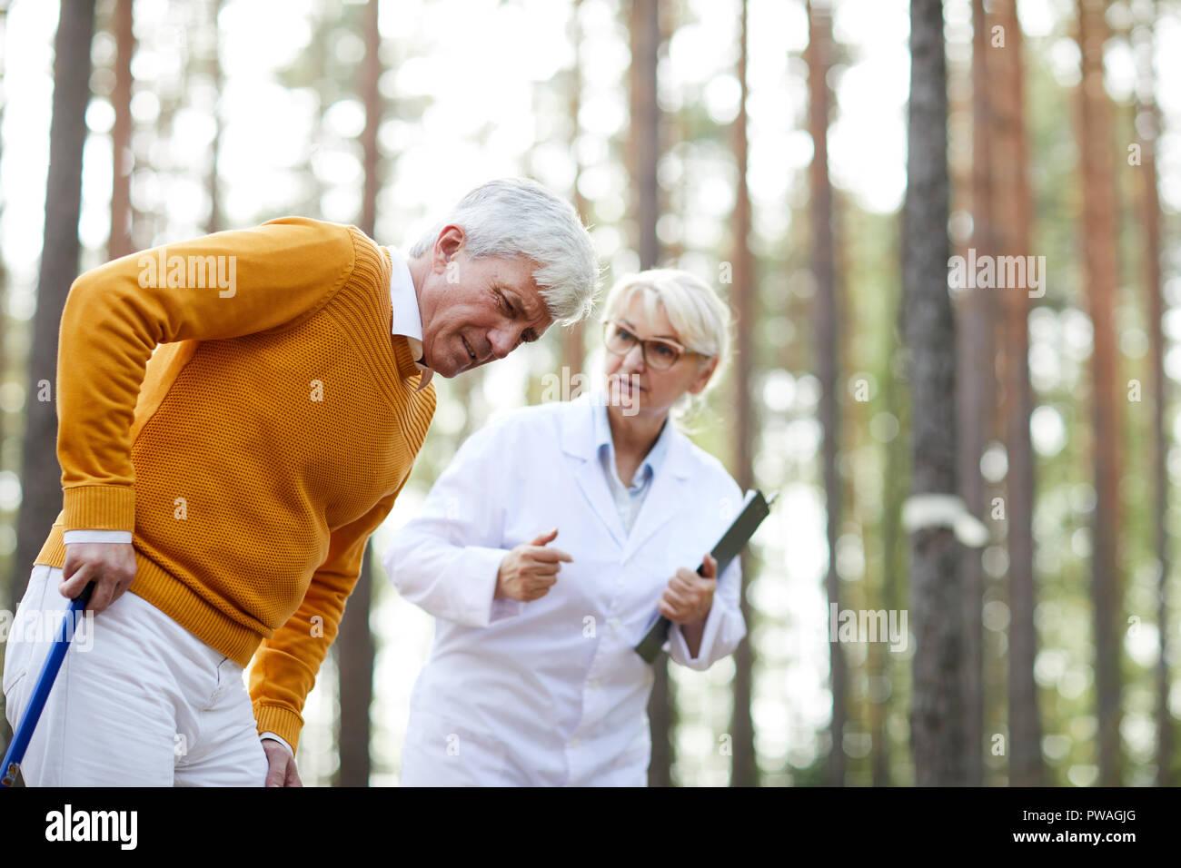 Houston Italian Senior Dating Online Site