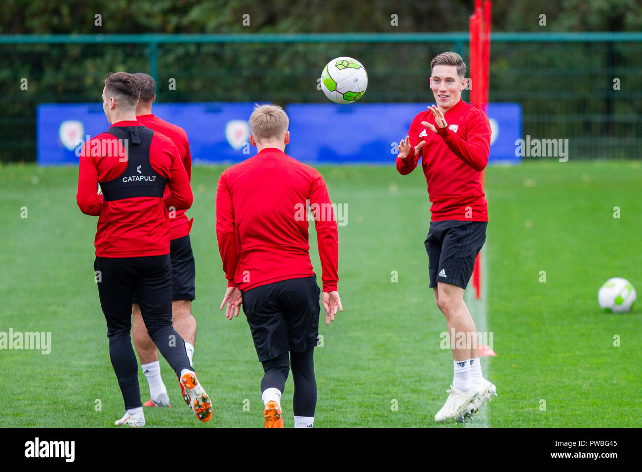 befa2223fe71 Nations League A Stock Photos   Nations League A Stock Images - Alamy