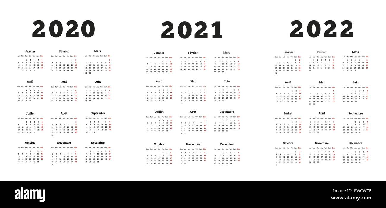 Calendari da muro Cancelleria e prodotti per ufficio Calendario A4