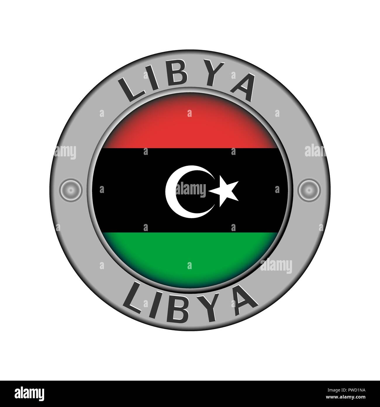 Image result for libya name