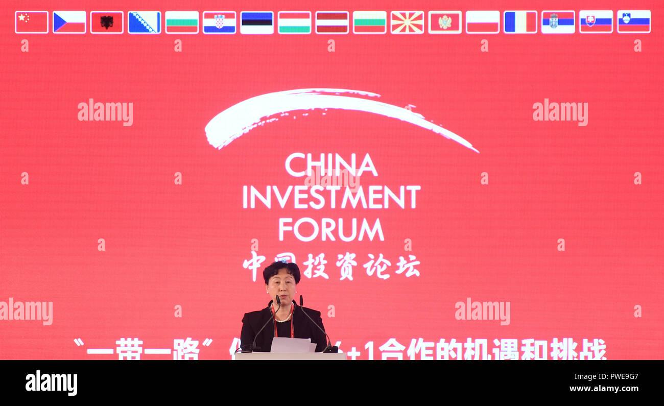 Zhejiang - poland matchmaking forum