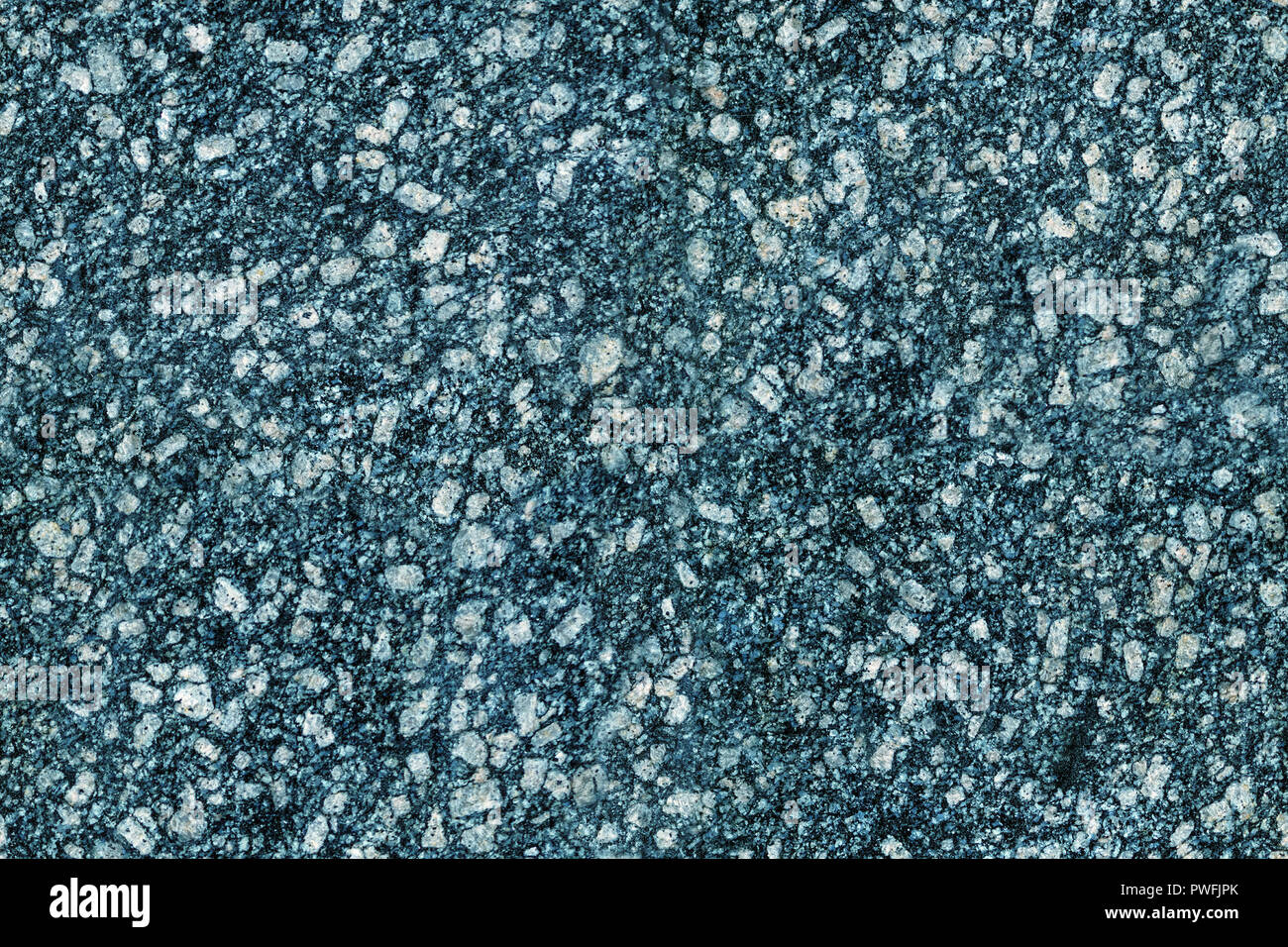 Seamless Marble Tile Natural Texture Of Blue Marble Stock Photo Alamy