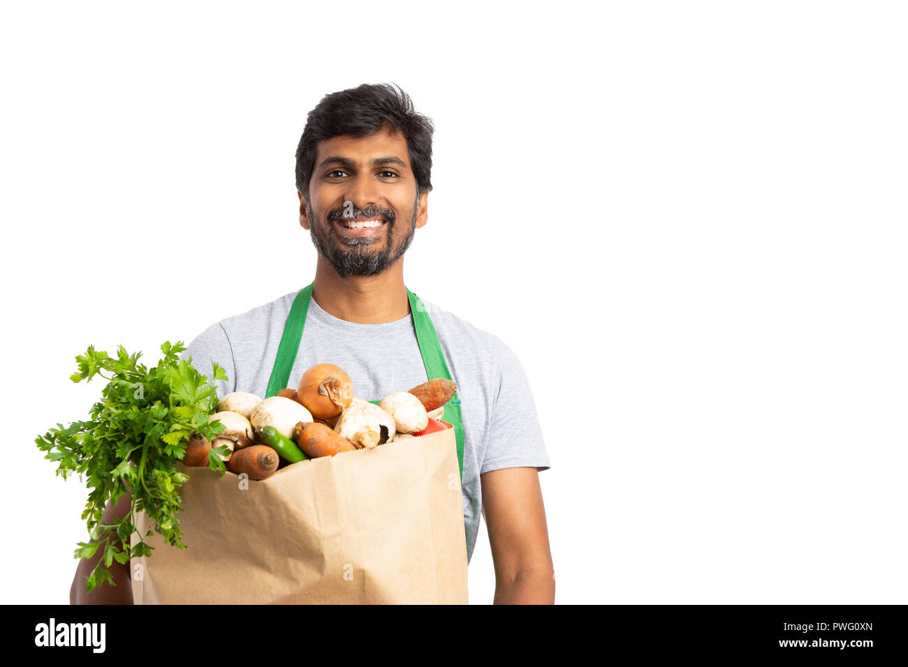 Indian Eco Friendly Products Stock Photos & Indian Eco