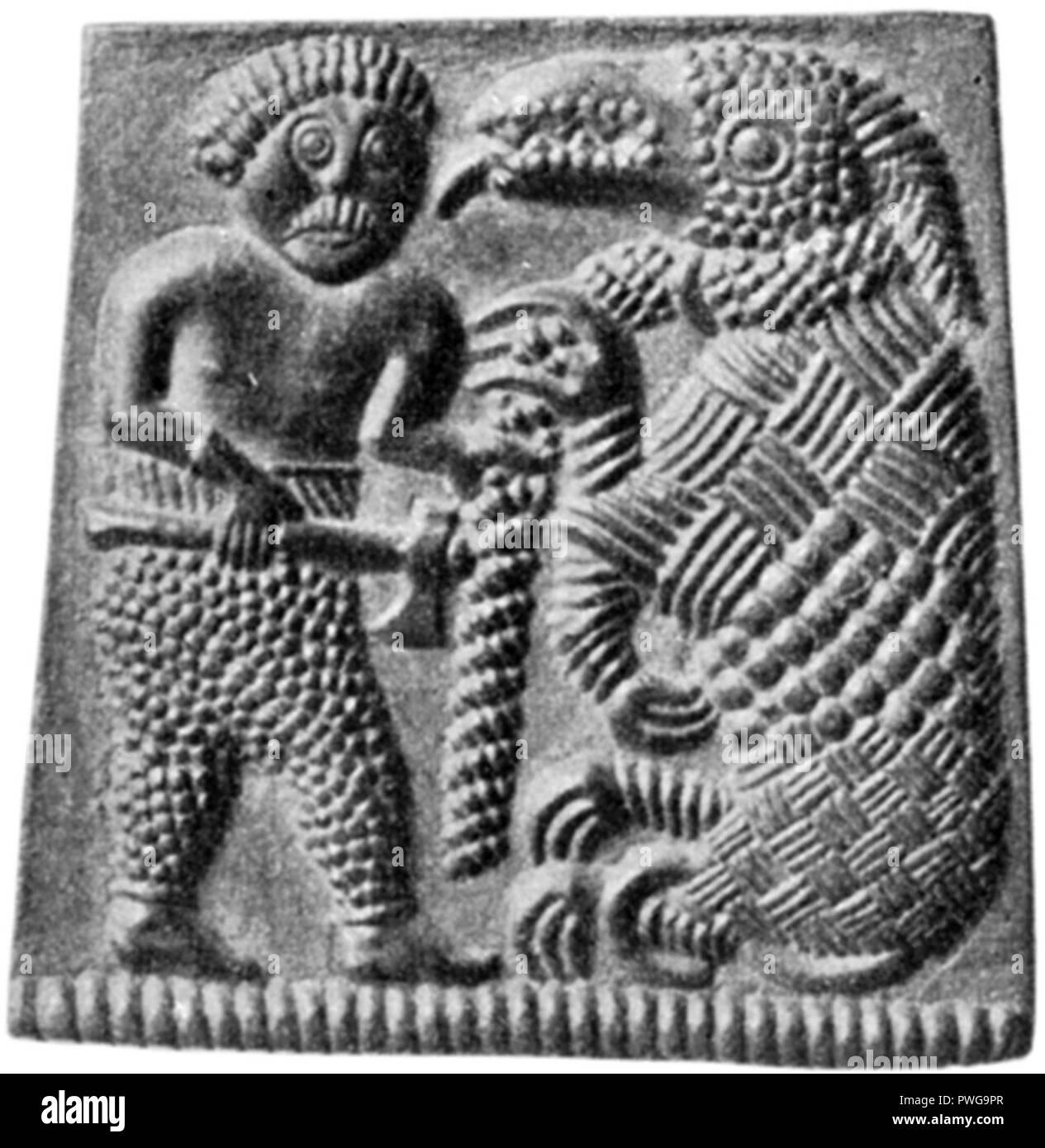 (PDF) Bygden som arkeologerna glmde - Det frhistoriska