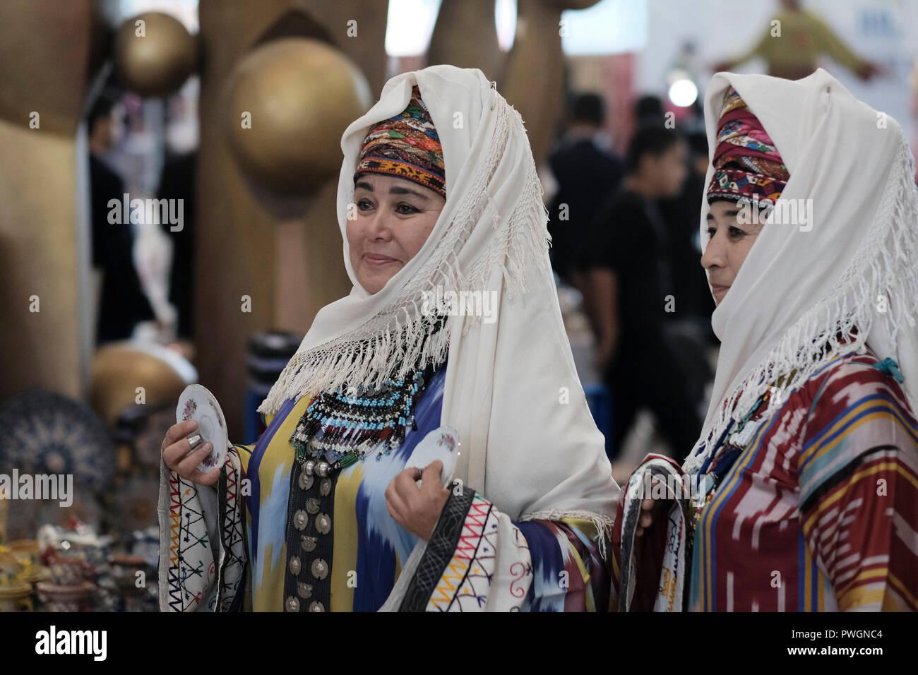 Bukharian Stock Photos & Bukharian Stock Images - Alamy