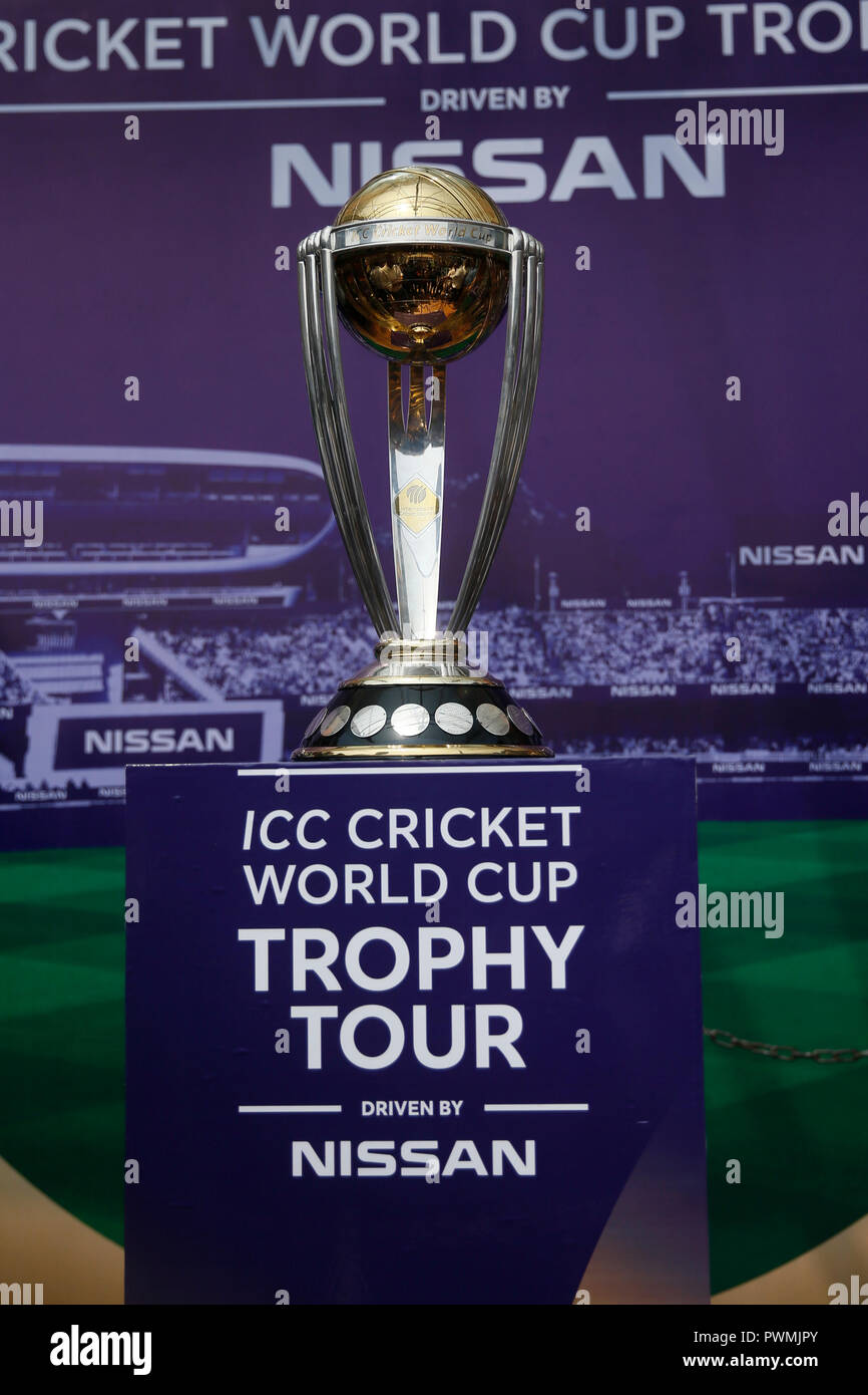 World cup 2019 images hd