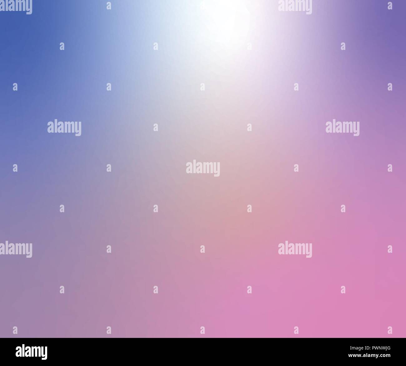 Light Purple vector blurred background with glow. Art design pattern. Glitter abstract illustration with elegant bright gradient design. - Stock Vector