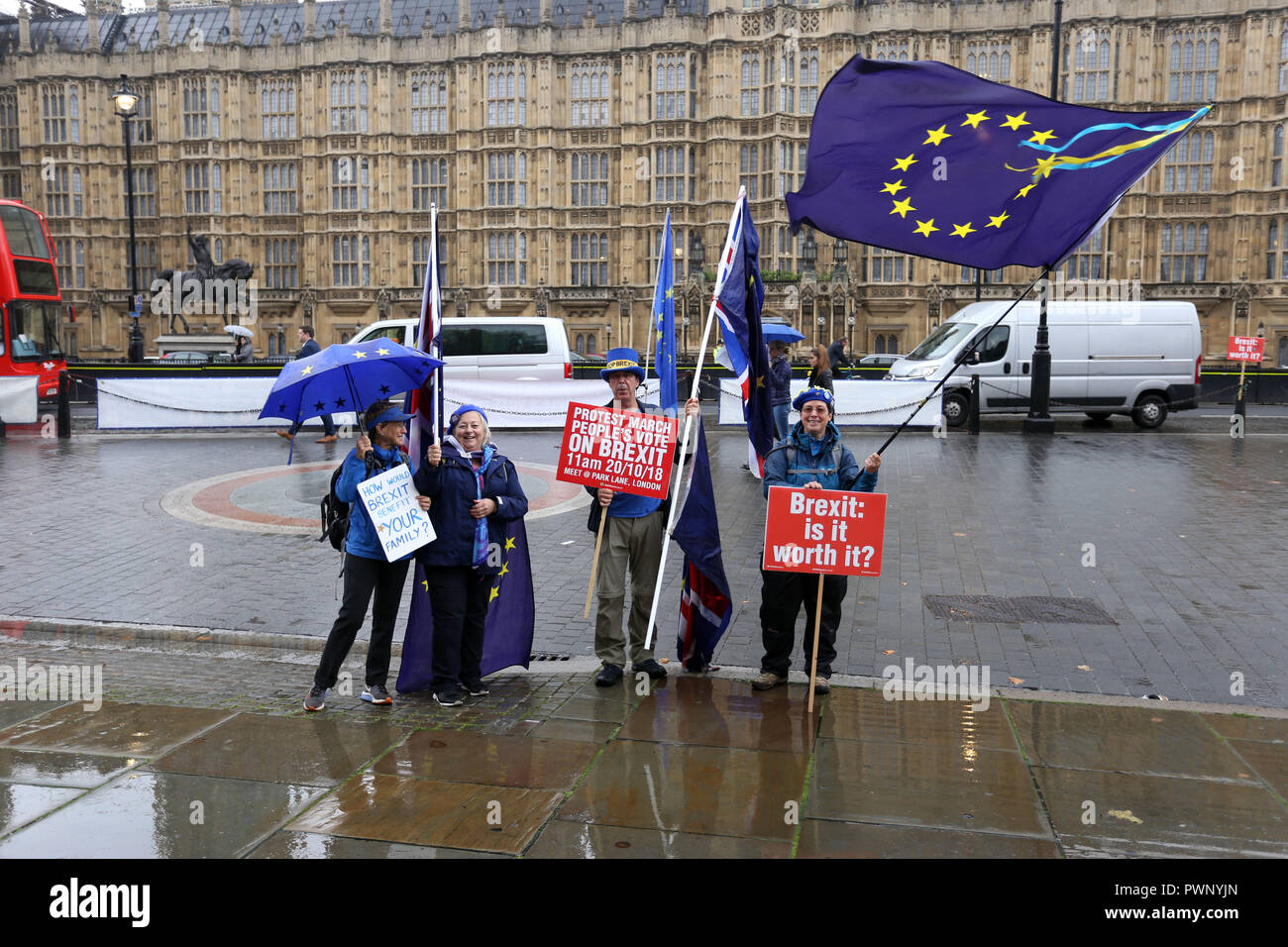 Westminster Brexit Stock Photos & Westminster Brexit Stock ...
