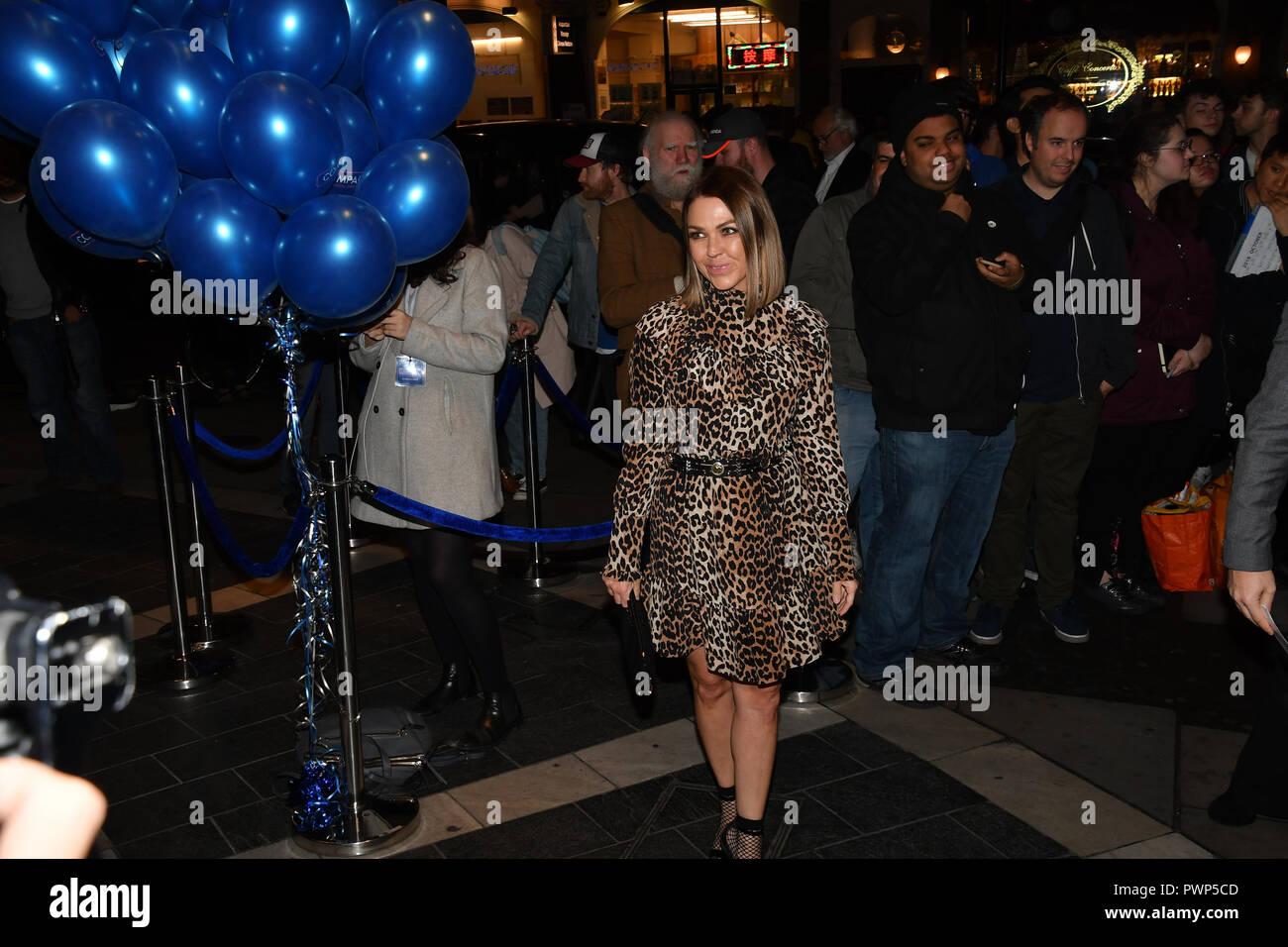 Adele Silva See Through pics. 2018-2019 celebrityes photos leaks! new foto