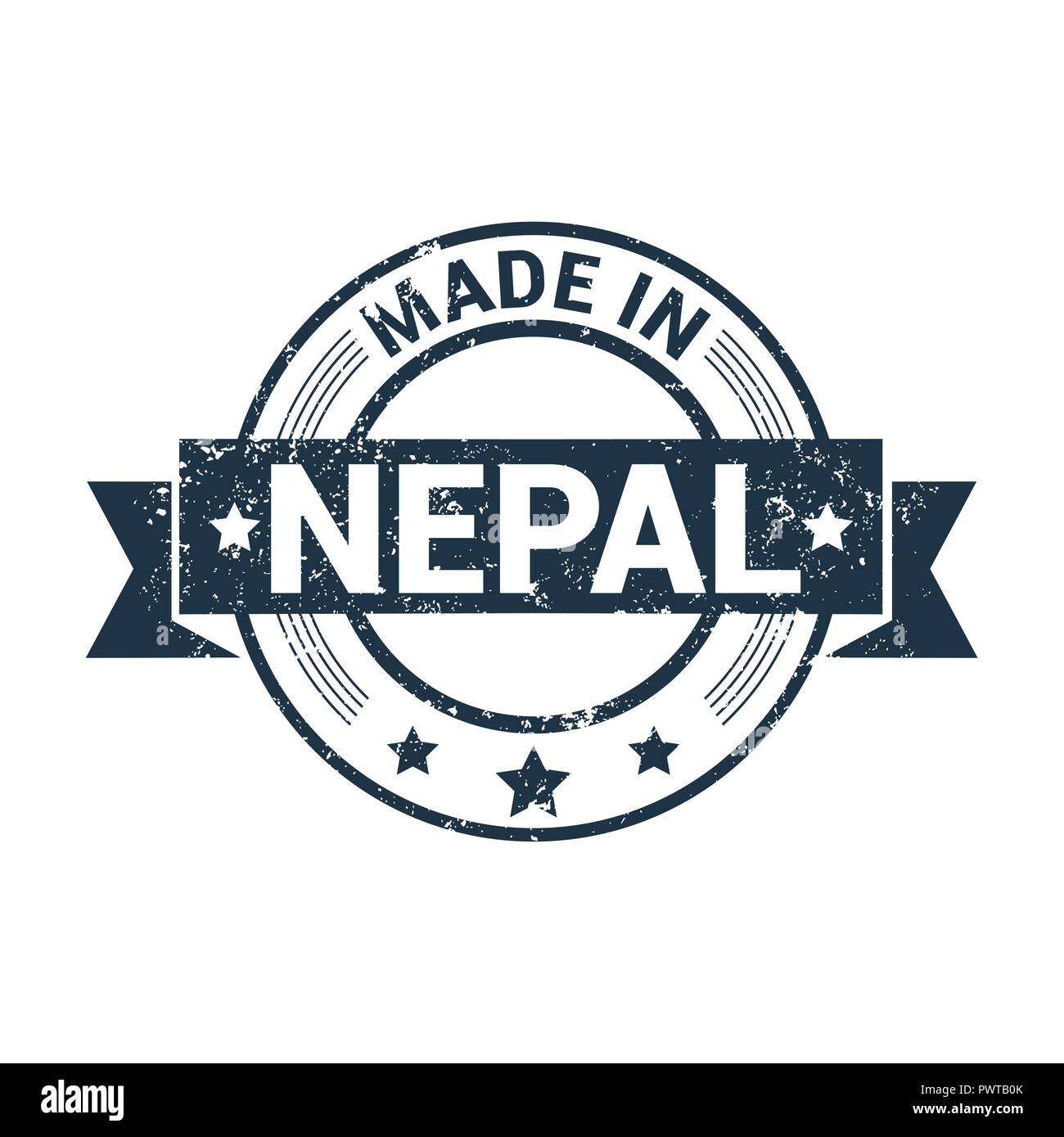 Nepal Vector Stock Vector Images   Page 8   Alamy