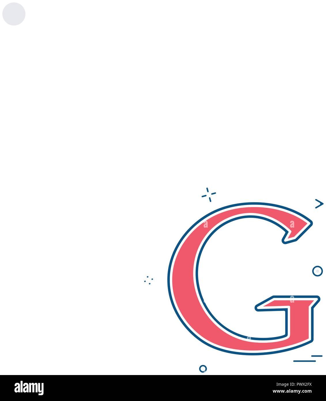 Google Icon Stock Photos & Google Icon Stock Images - Alamy