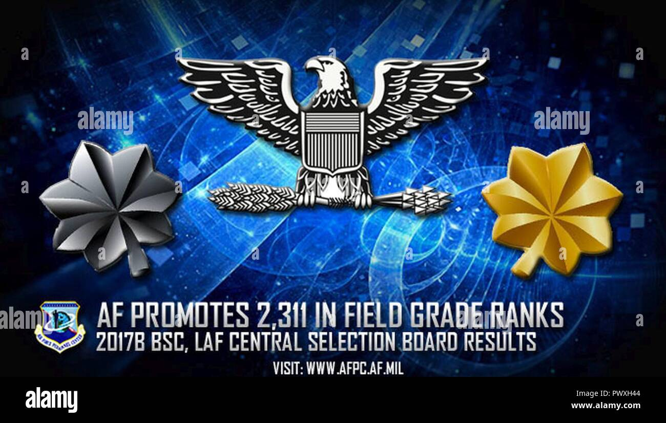 Army ltc promotion board results 2020