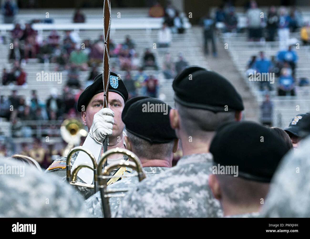 Expo Stands Lightsee : Us military band world war one stock photos & us military band world