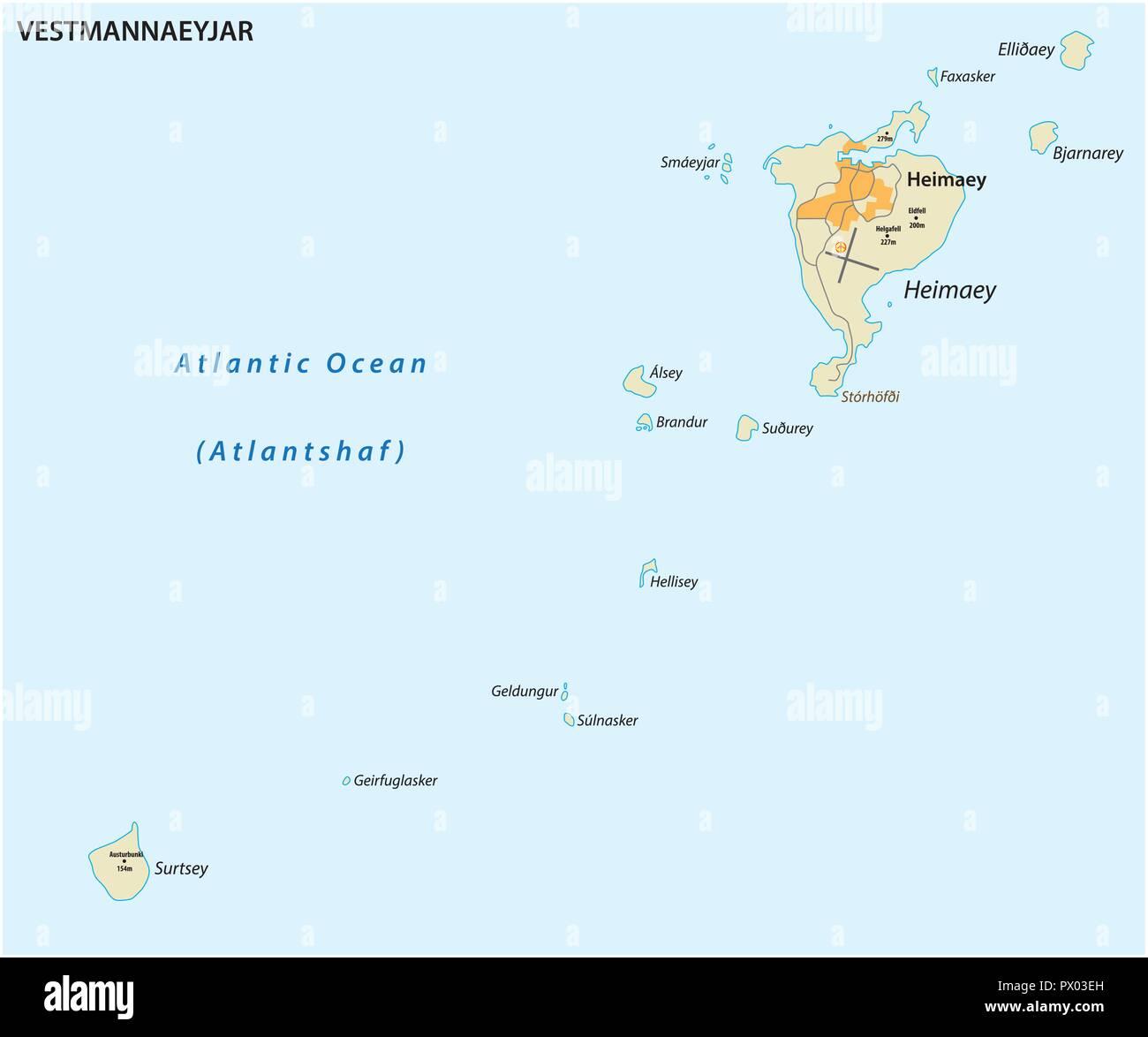 Kirkjubaejarklaustur Map Of Vestmannaeyjar Iceland on vik iceland map, landmannalaugar iceland map, reykjavik iceland map, skaftafell iceland map, keflavik iceland map, gauksmyri iceland map, hvolsvollur iceland map, holmavik iceland map, egilsstadir iceland map, hekla iceland map, skagafjordur iceland map, gullfoss iceland map, akranes iceland map, grimsey island iceland map, laugarvatn iceland map, hellnar iceland map, geysir iceland map, seydisfjordur iceland map, hofsos iceland map, hafnarfjordur iceland map,