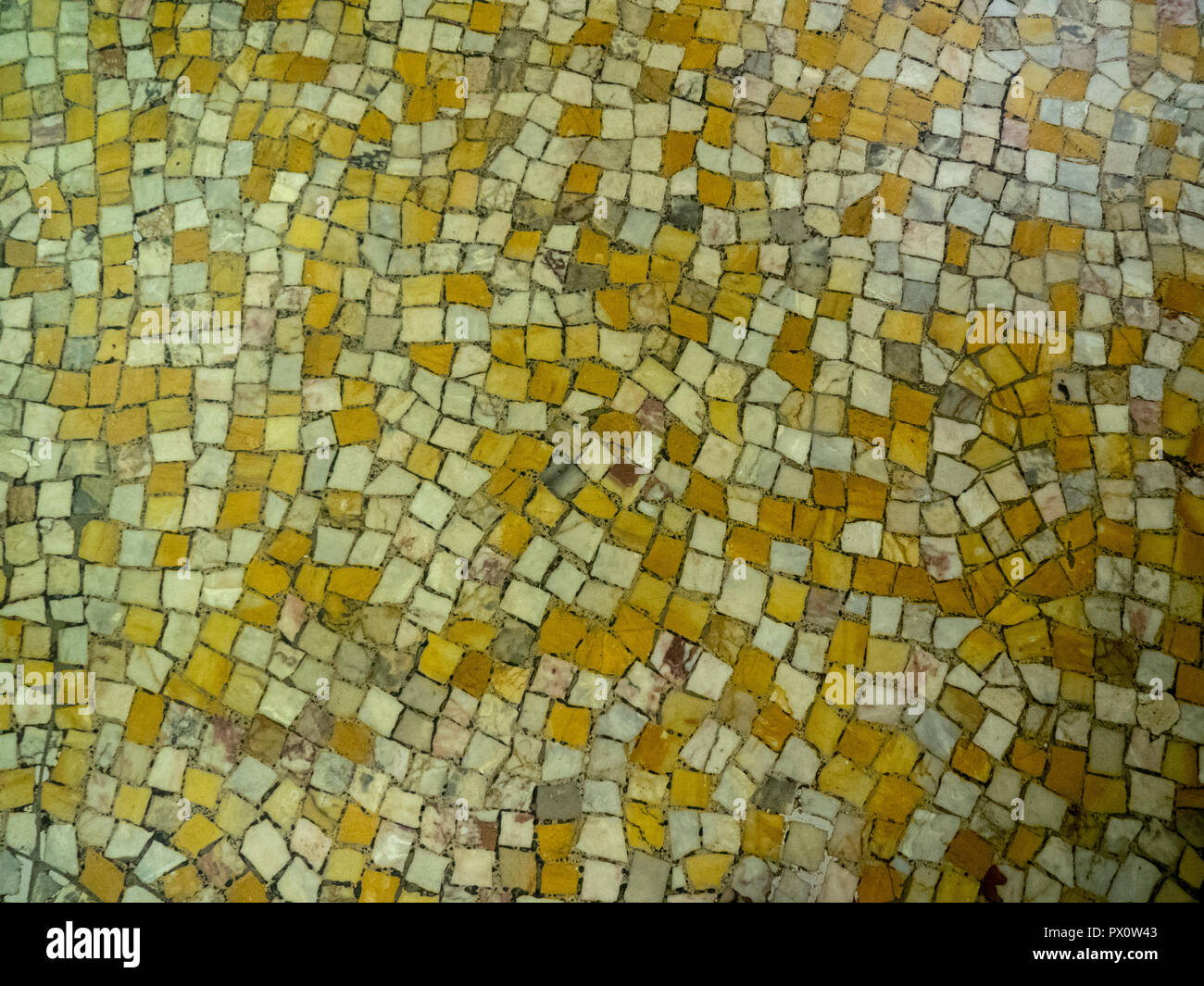 Tessellated Floor Stock Photos Tessellated Floor Stock Images Alamy