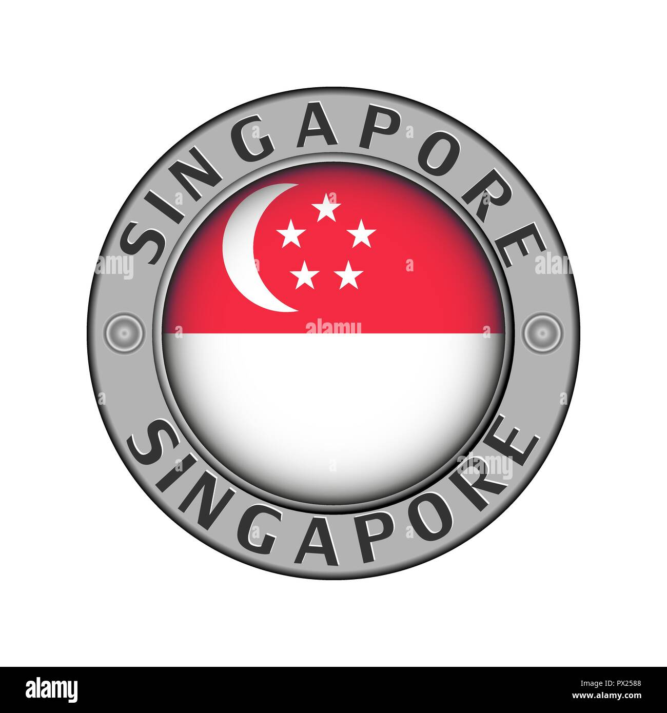 Image result for Singapore name