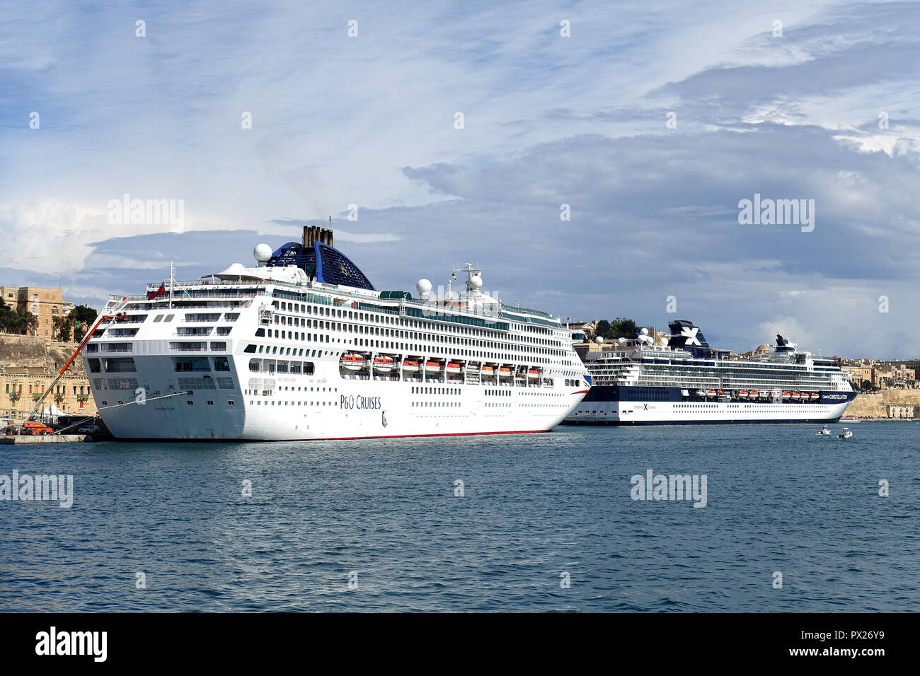 Drinks Prices on Celebrity Eclipse - Celebrity Cruises ...