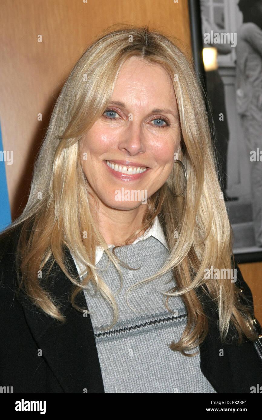 Denise Miller Denise Miller new pics