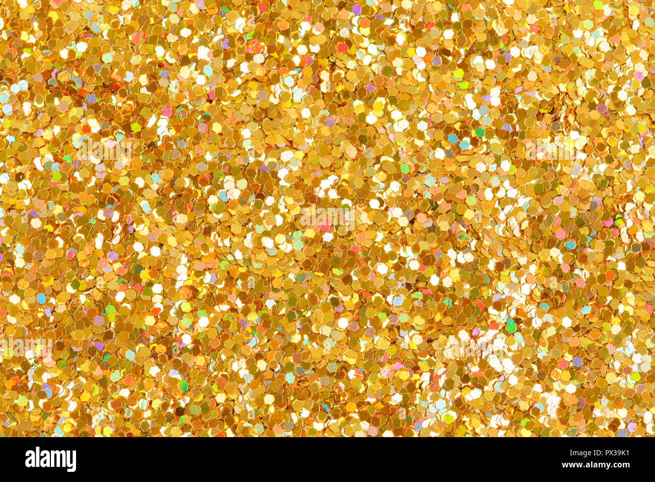Christmas Background Images Gold.Orange Glitter Texture Christmas Background Bright Golden
