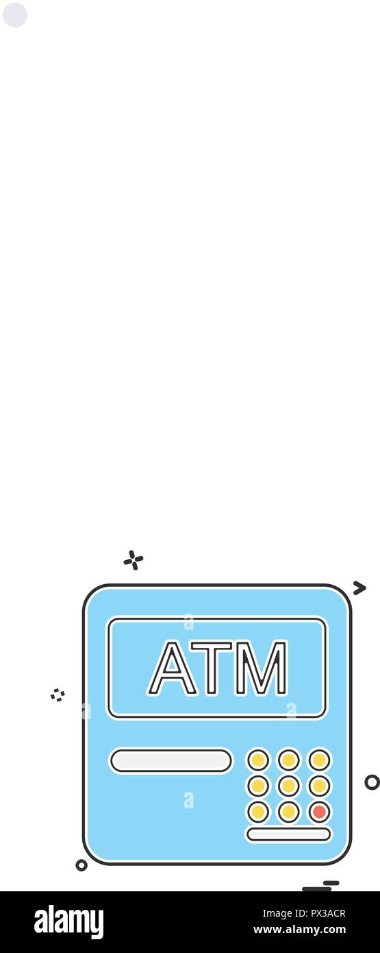 atm machine design pattern