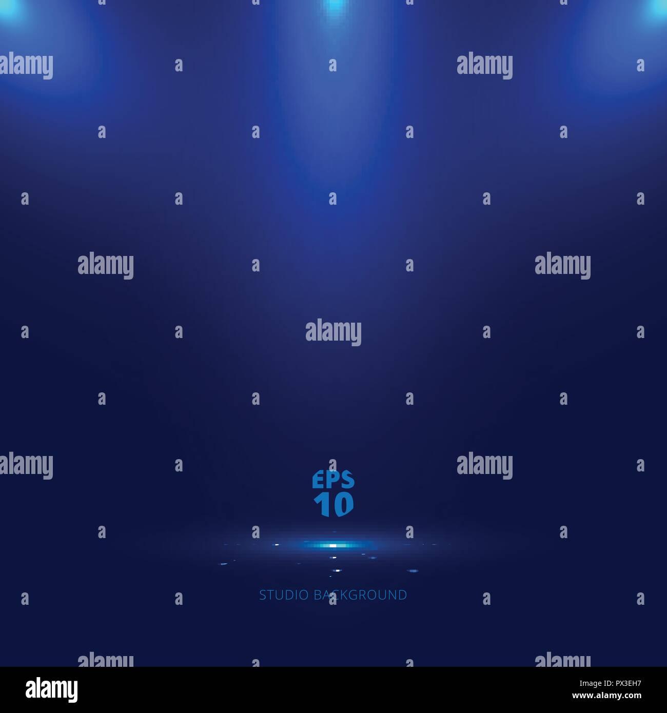Shimmering Light Stock Photos & Shimmering Light Stock
