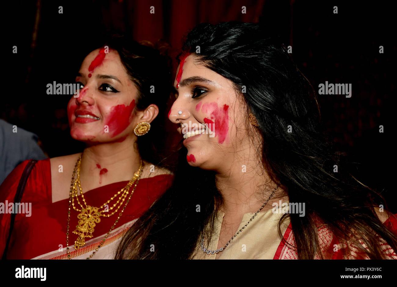 Sindur Stock Photos & Sindur Stock Images - Alamy