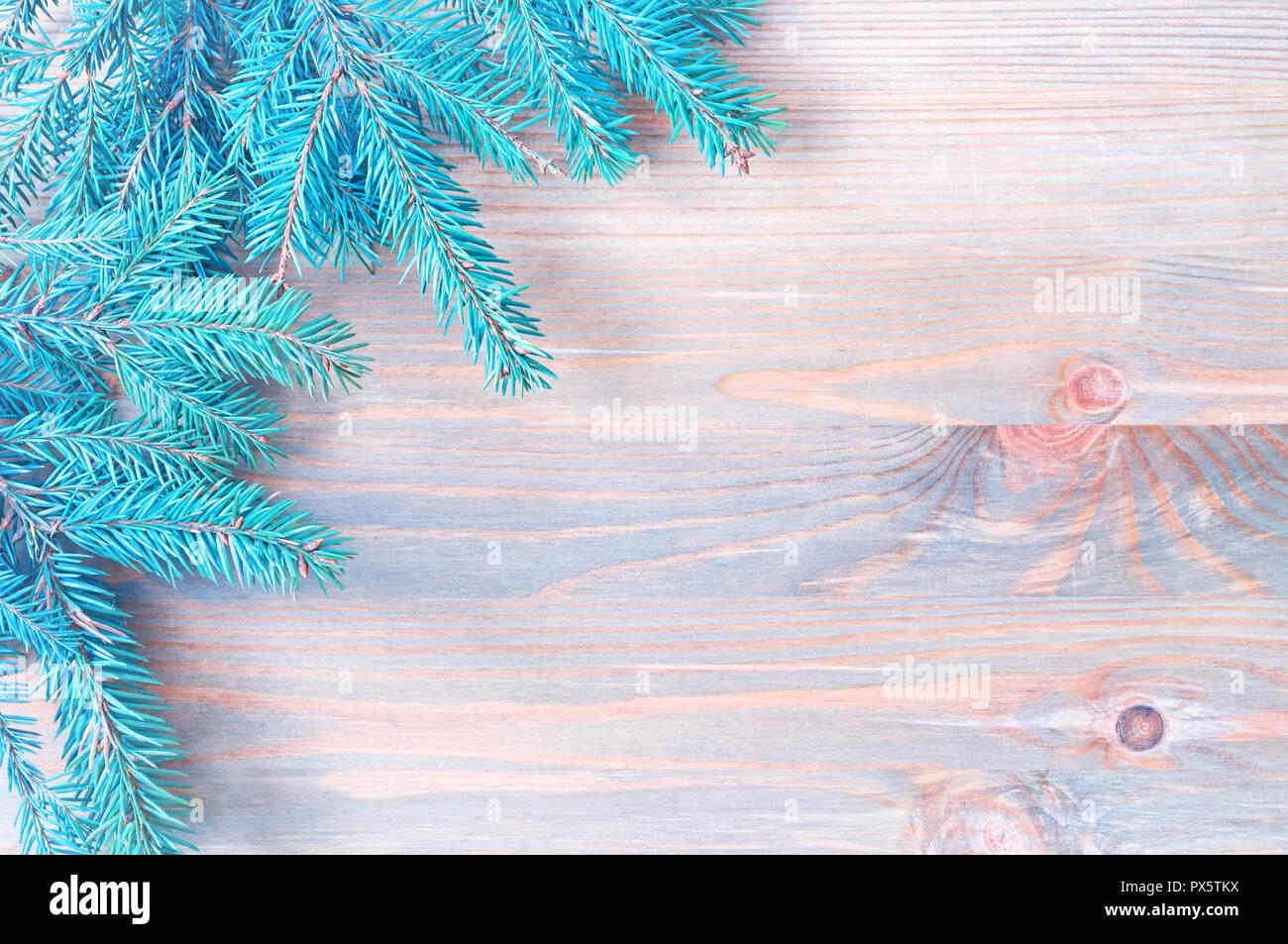 Unduh 740 Background Blue New HD Terbaru