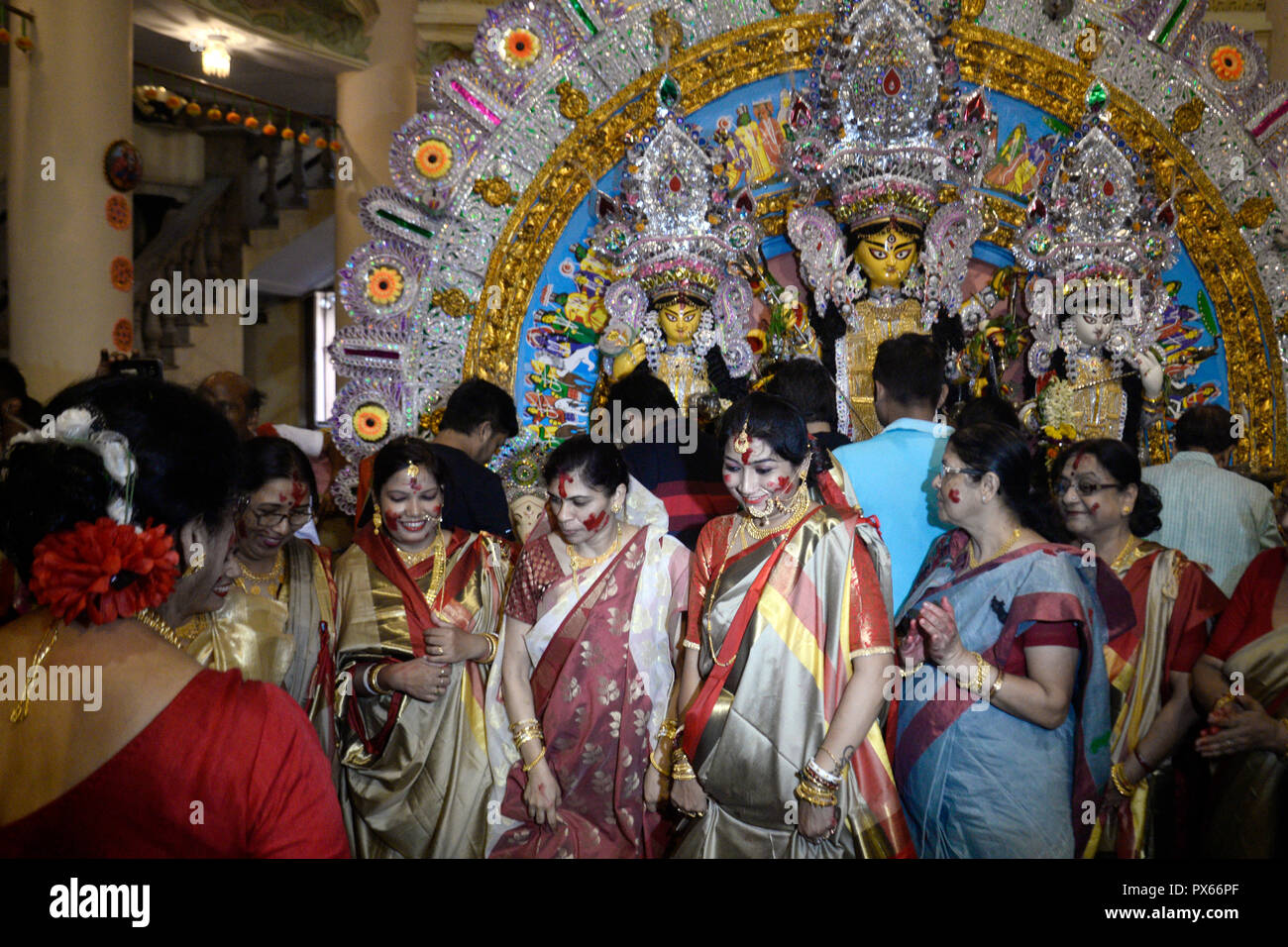 Womens Lives, Womens Rituals in the Hindu Tradition
