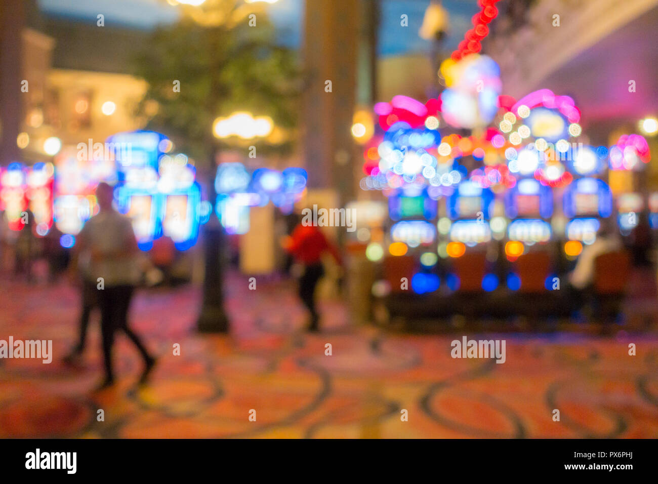 Hualien City casino slots games to download