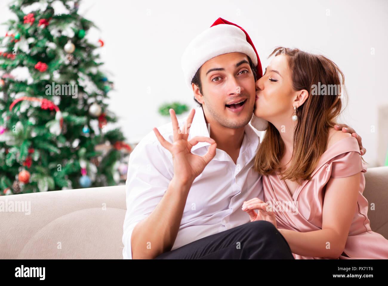 dating of christmas day