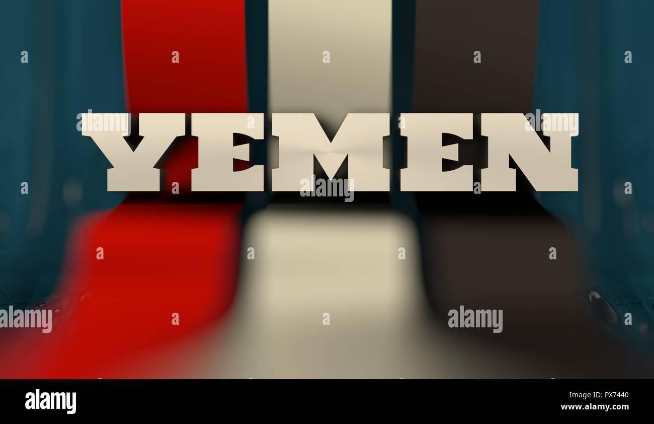 Image result for Yemen name
