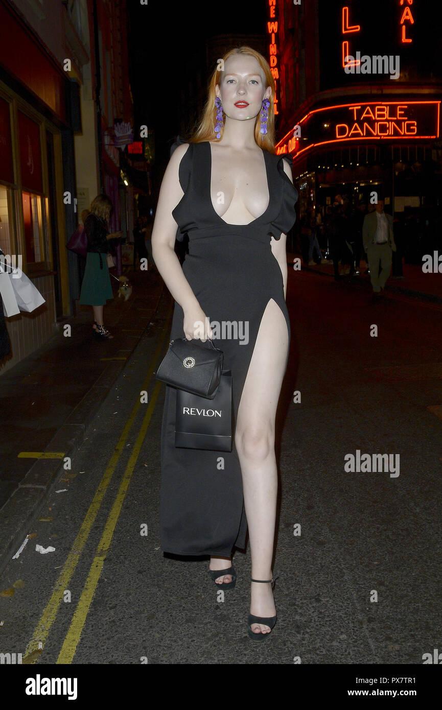 Celebrity Adwoa Aboah naked (43 photo), Pussy, Hot, Boobs, panties 2020