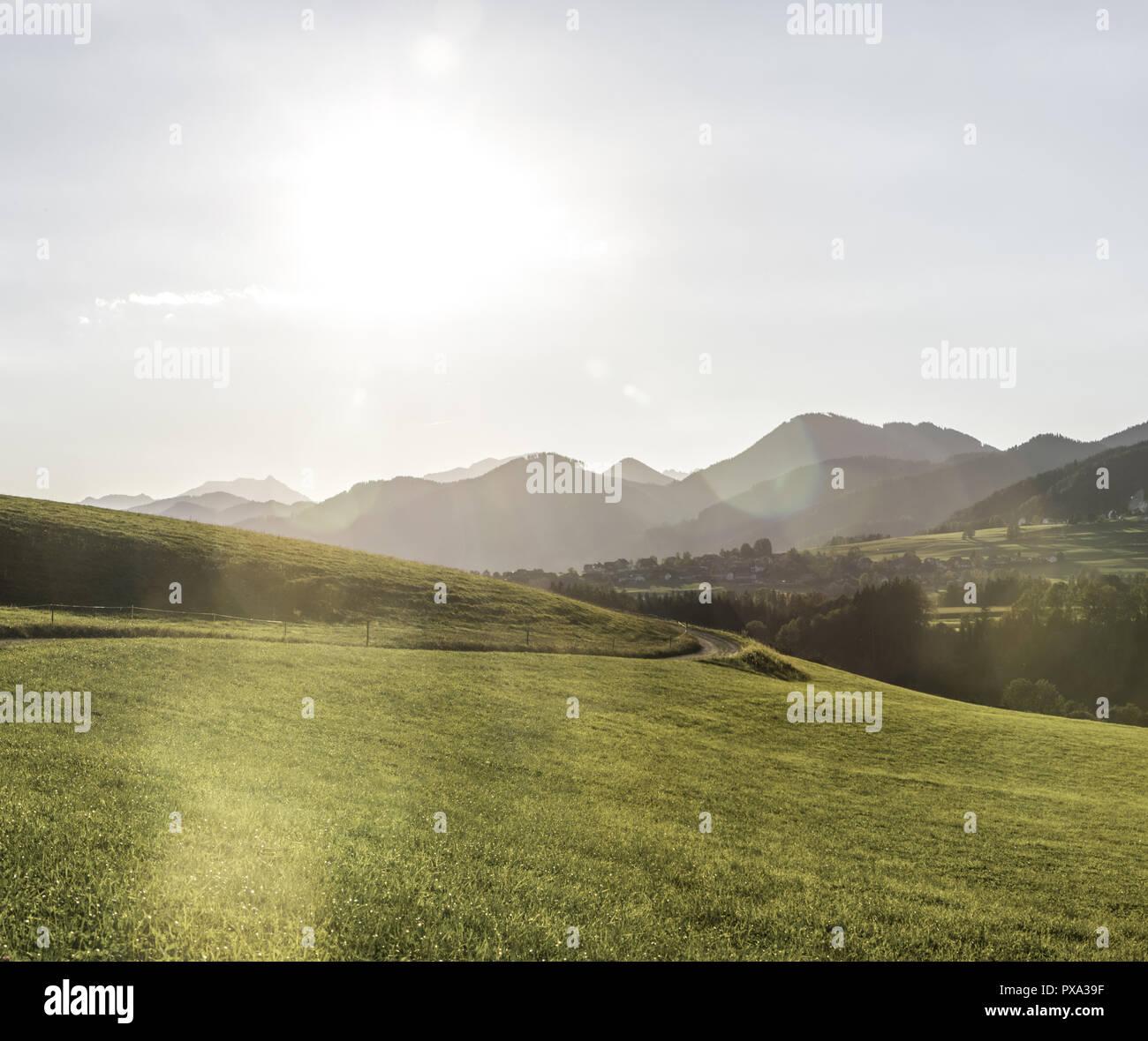 Aflenz | Graz-Seckau, rk. Dizese (Steiermark) | sterreich