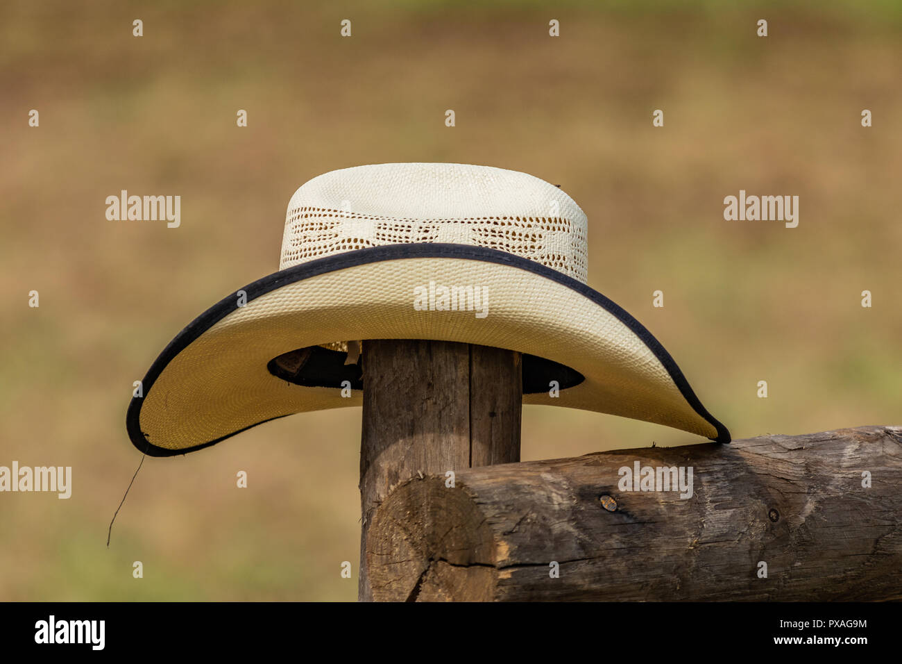 66b52bd22 Rodeo Western Stock Photos & Rodeo Western Stock Images - Alamy