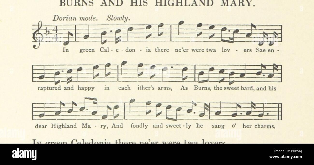 the vagabond song