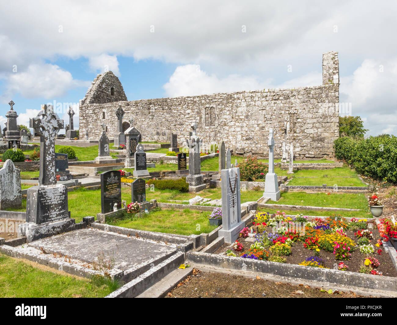 Galway singles looking for love - find it here! | EliteSingles