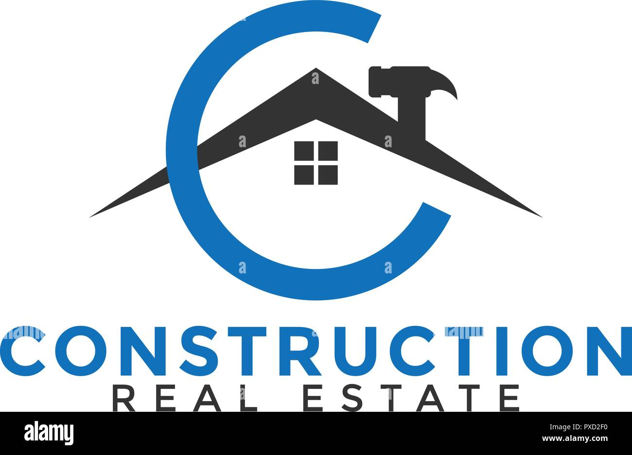 Construction home logo icon design illustration template ... on architecture icons, home construction artwork, home construction windows, home builder icon, home construction theme, home construction software, home construction photography, home construction clip art, home construction illustration, contractors icons, home logo construction, home construction tips, home construction united states, home construction data, remodeling icons, home construction cards, electrical icons, home construction quotes, home under construction, home construction wallpaper,