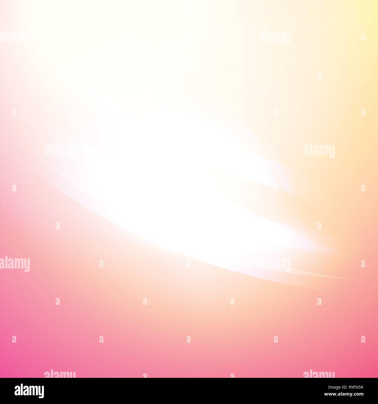Vector beauty romance shiny Abstract Background - Wonderful background for decorating Weddings - Stock Vector