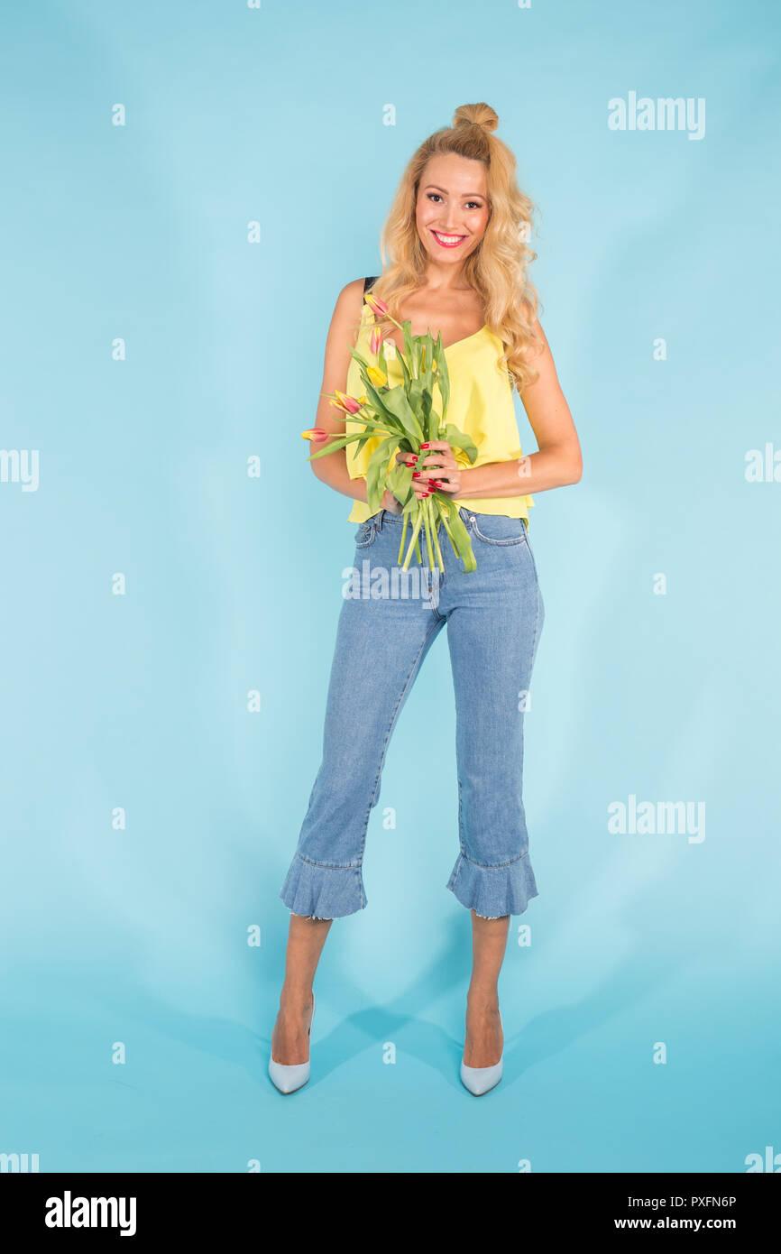 Floristics ddd0833d0
