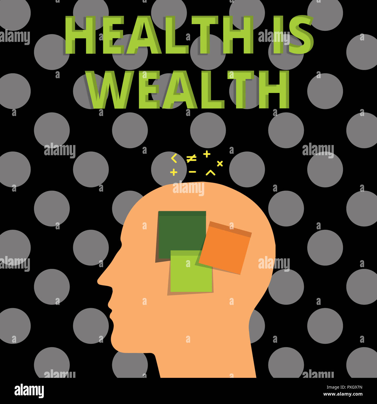 why is wealth important