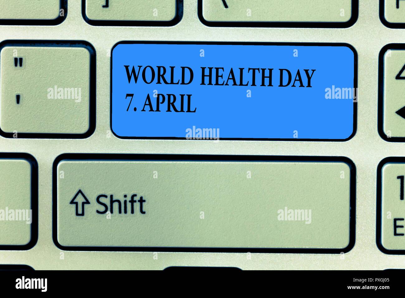 health writing topics