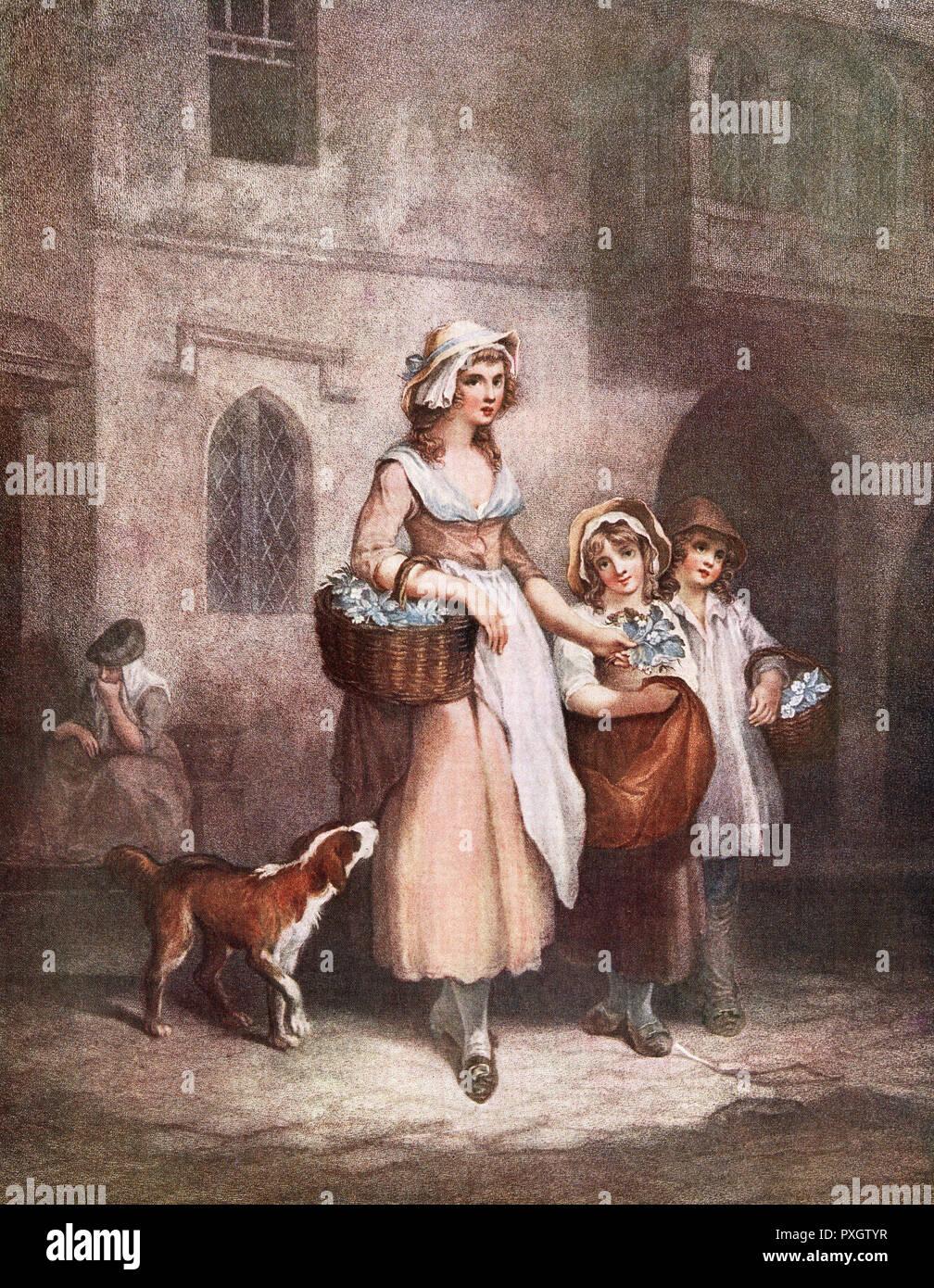 18th Century Dress Children Stock Photos Amp 18th Century