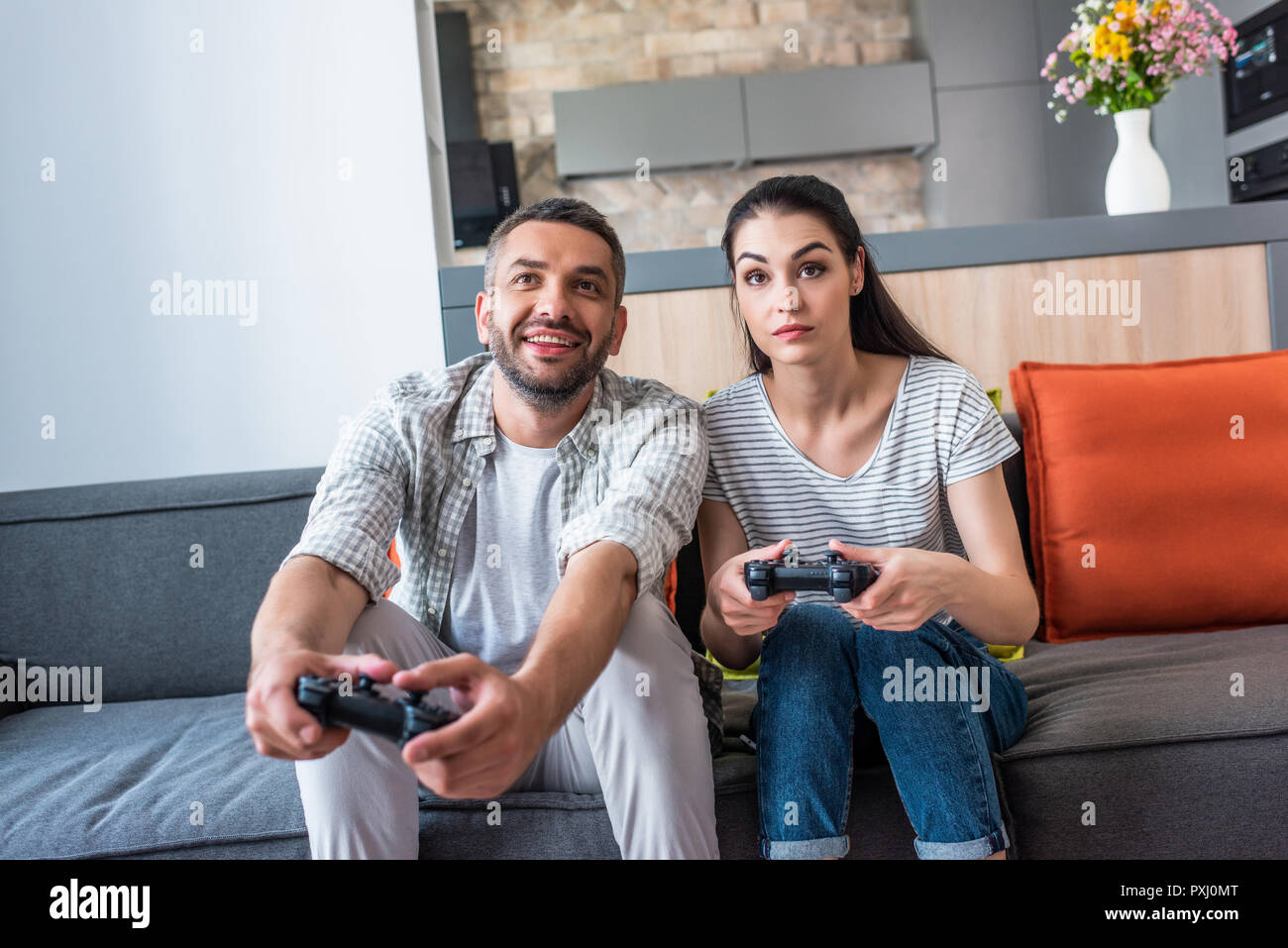 games married couples can play at home