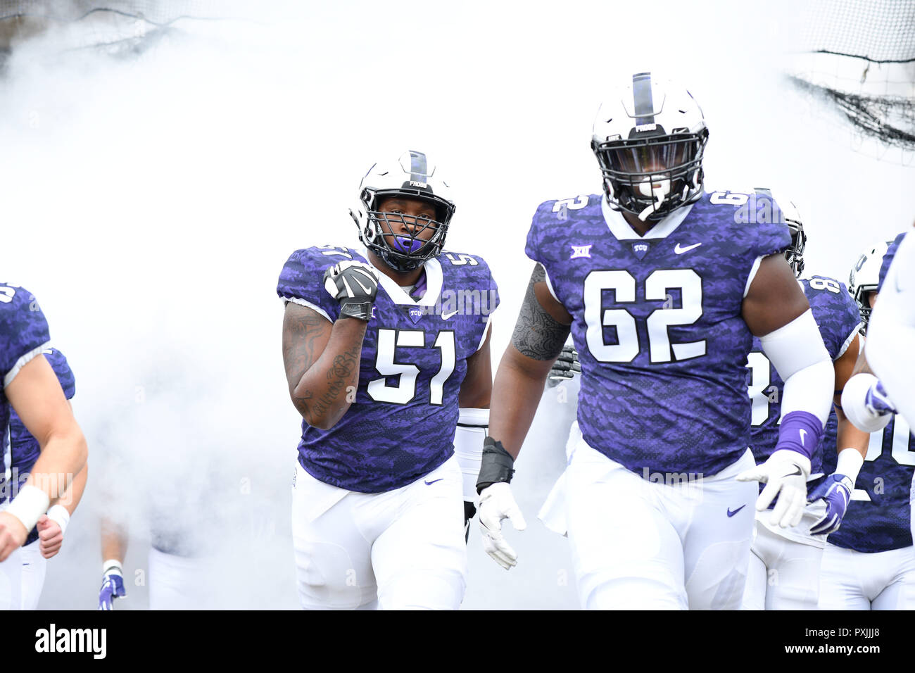 tcu-horned-frogs-offensive-tackle-quazze