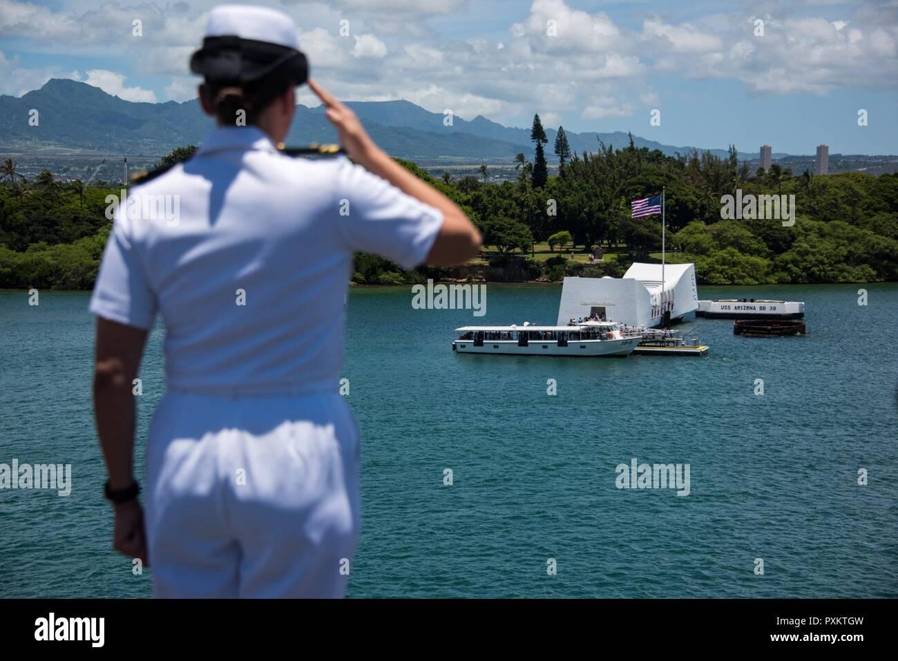 63528455fce 6 Jg 3 Stock Photos   6 Jg 3 Stock Images - Alamy