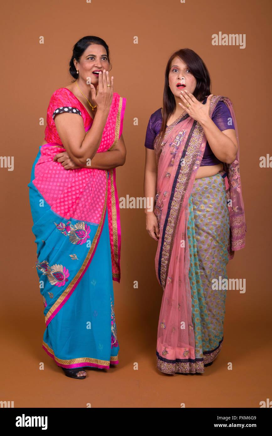 New Kandy Muslim Couple Video