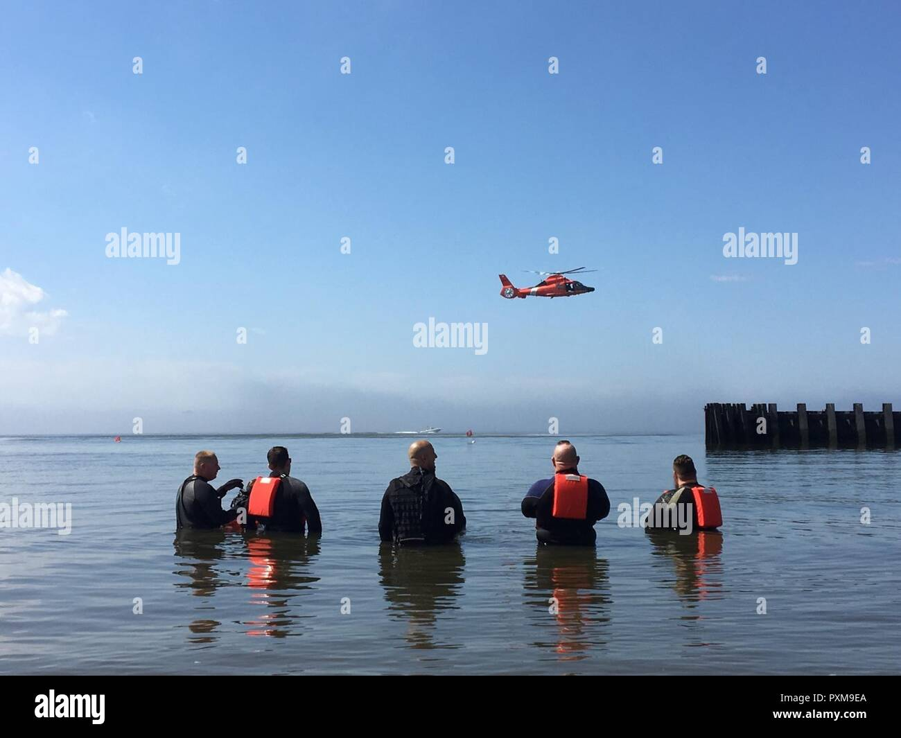sandy hook emergency response