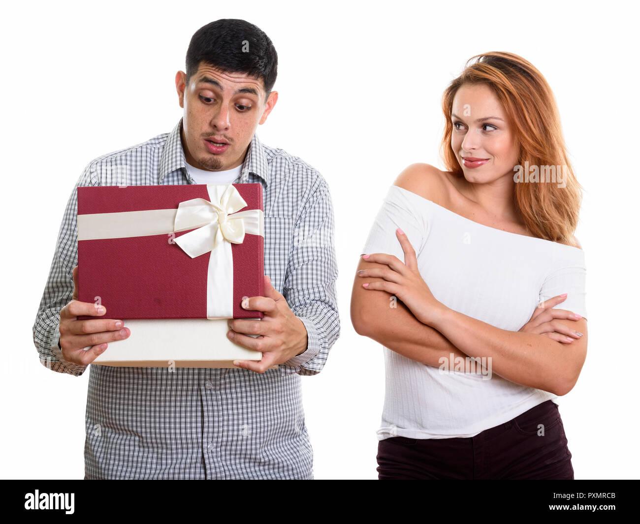 Bedste latin dating site ægteskab