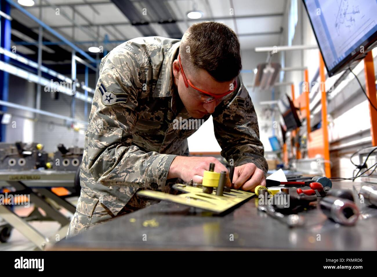 air force munitions systems - Monza berglauf-verband com